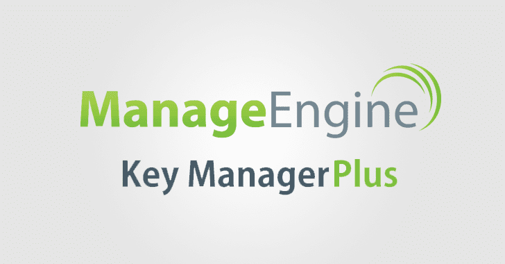 ManageEngine-Key-Manager-Plus-tool.png