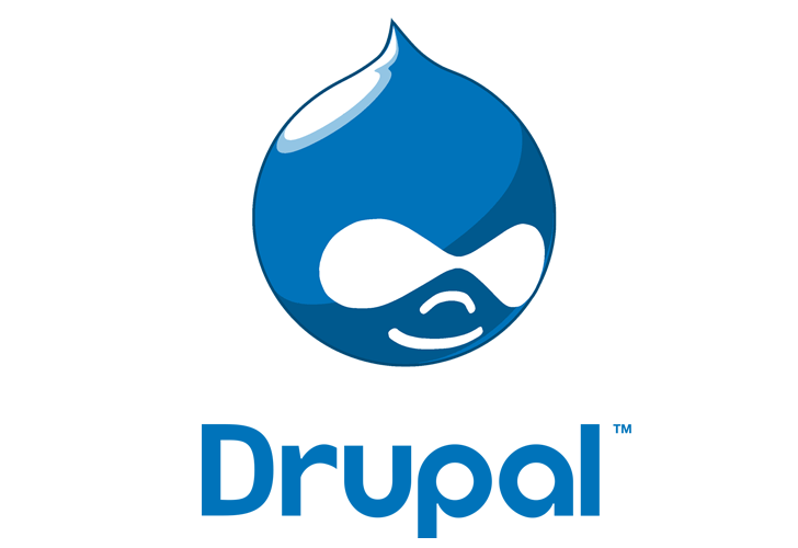 Drupal SQL Injection Vulnerability leaves Millions of Websites Open to Hackers