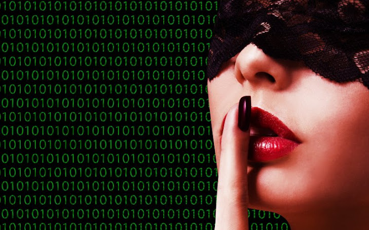 Here's the List of Top 10 Big Tech Companies where Ashley Madison is very Popular