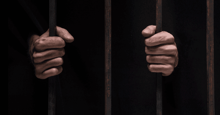Hacker Sentenced to 46 Months in Prison for Spreading Linux Malware