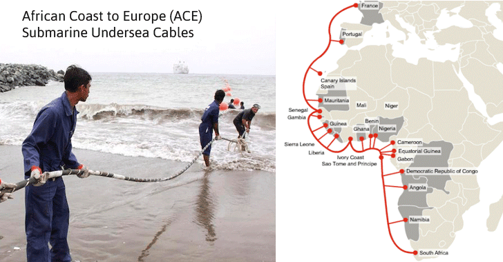 ace-submarine-undersea-cables