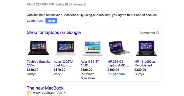google-antitrust-fine