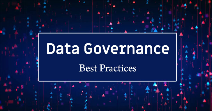 Governance Considerations for Democratizing Your Organization's Data in 2021