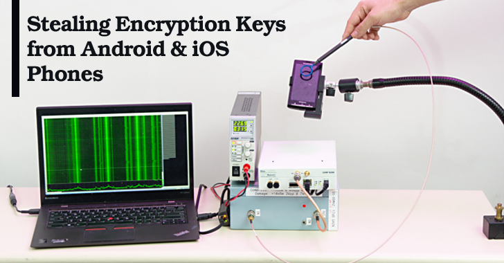 encryption-keys-android