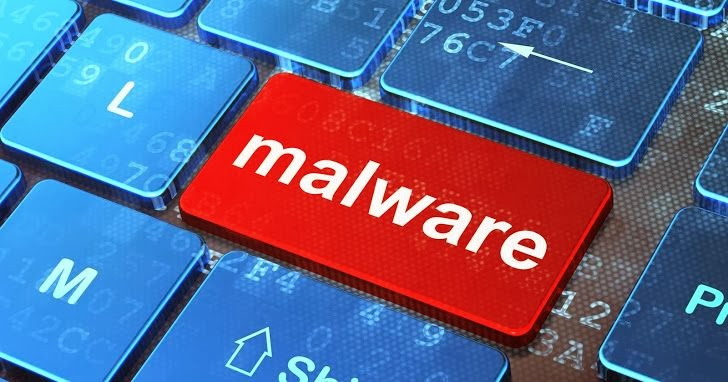 Malware on Amazon and GoDaddy Cloud Services