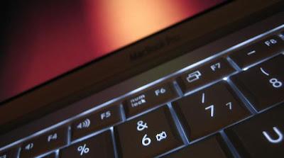 Researchers caught espionage malware mastermind on webcam