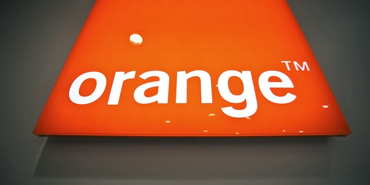 800,000 customer details stolen in Data Breach at French Telecom 'Orange'