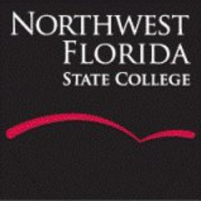 300000 Confidential records breached at Florida college