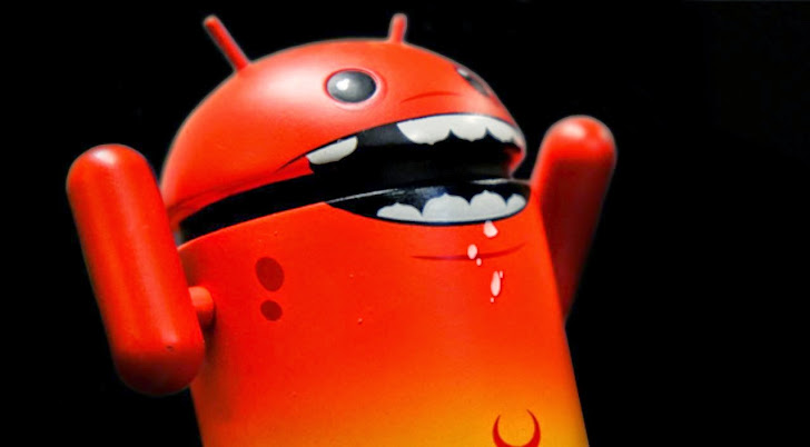 Google Bouncer and Dynamic Analysis tools for Android Fail to Detect Malware with Heuristic Evasion Techniques