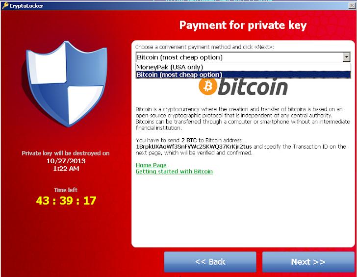 cara indėlis iq parinktis melalui bitcoin bitcoin arbitražo prekybos korėja