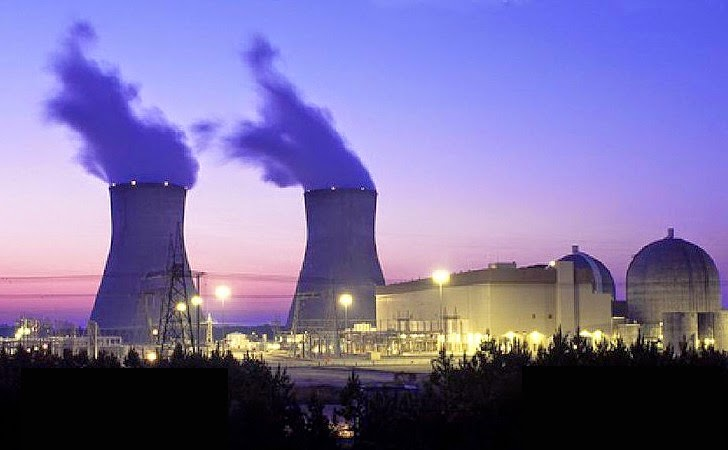 Stuxnet-like 'Havex' Malware Strikes European SCADA Systems