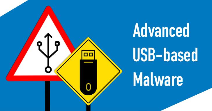 usb-data-stealing-malware