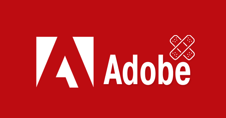 Adobe Patches Two Critical RCE Vulnerabilities in Flash Player