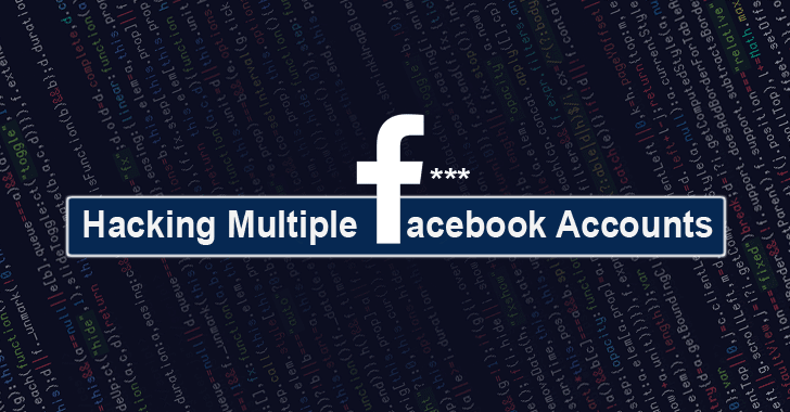 how-to-hack-facebook-account