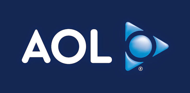 AOL Hit by Massive Data Breach, Urges Users to Change Passwords