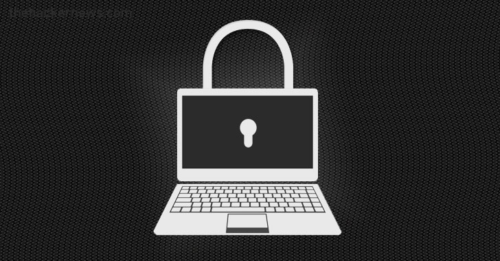 DarkSide Ransomware Gang Extorted $90 Million from Several Victims in 9 Months