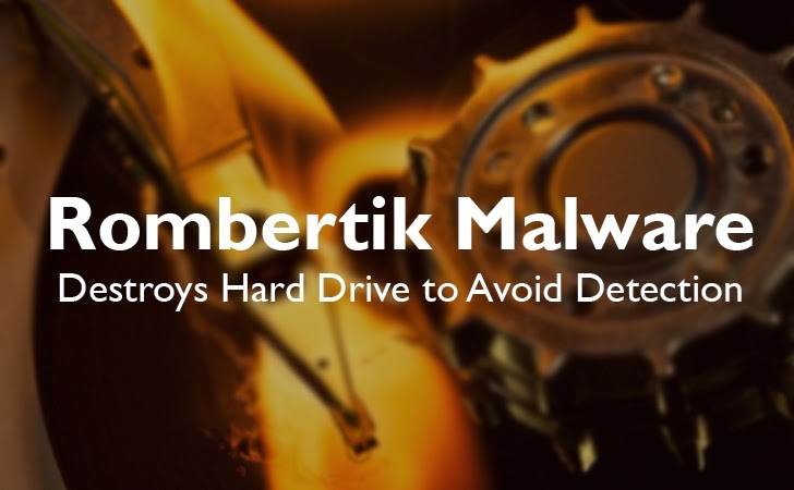 malware-destroy-hard-drive