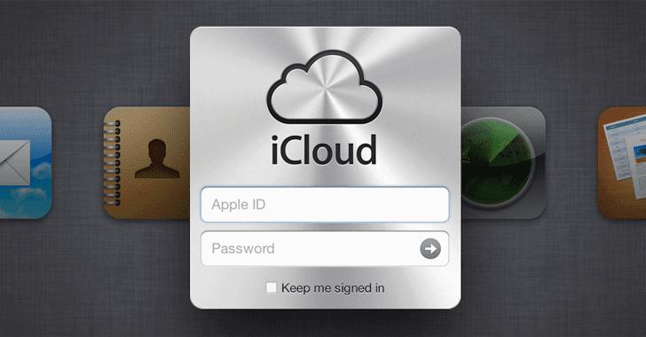 icloud-back-up-apple