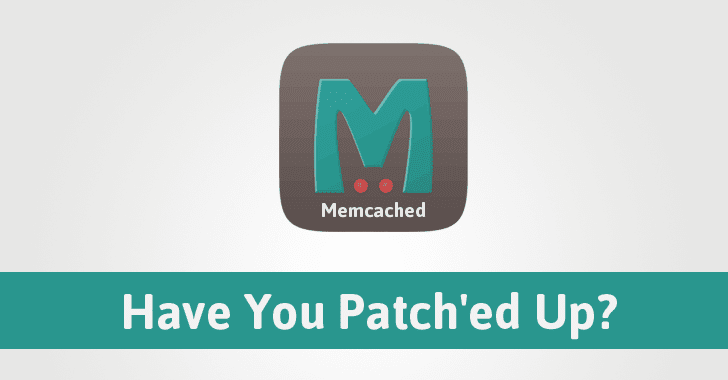 memcached-vulnerabilities
