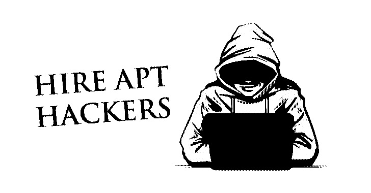 Hacker-For-Hire