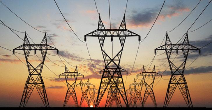 power-grid-hack.jpg