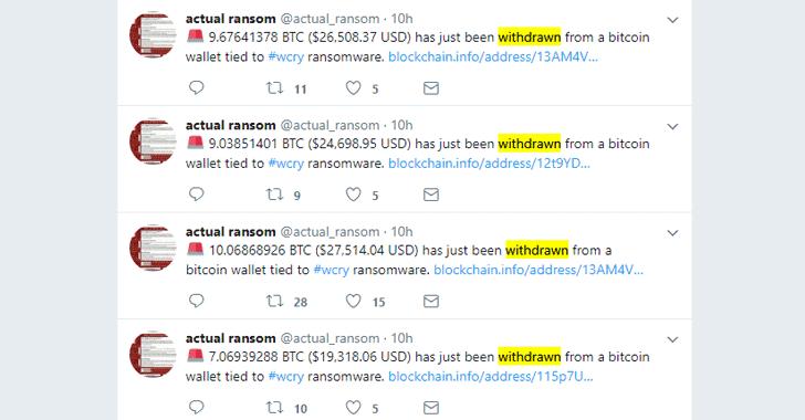wannacry-ransomware-bitcoin-cashout