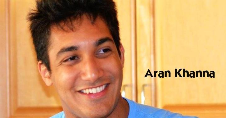 Aran-Khanna-facebook-hacker