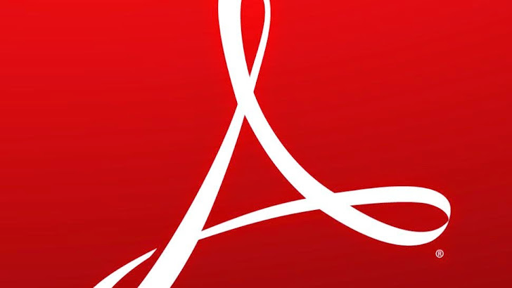 Adobe Releases Critical Security Updates for Acrobat and Adobe Reader