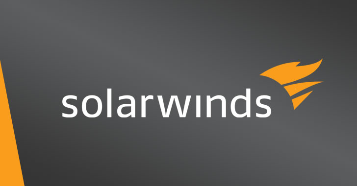 3 New Severe Security Vulnerabilities Found In SolarWinds Software