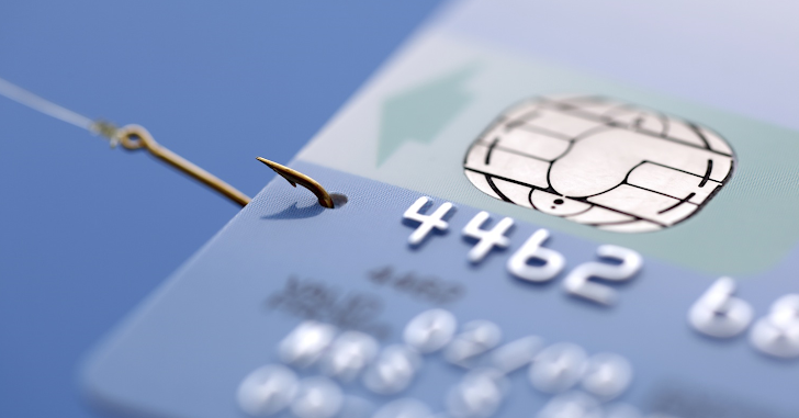 Staysure Hacked, Credit Card details of 93,000 Customers stolen