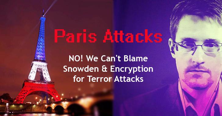 paris-attack-edward-snowden