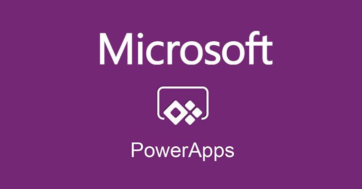 38 Million Records Exposed from Microsoft Power Apps of Dozens of Organisations