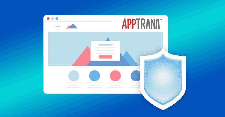 AppTrana — Website Security Solution That Actually Works