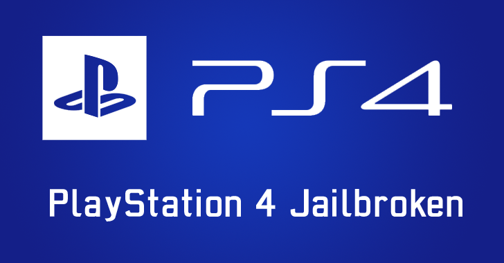 Hacker Confirms PlayStation 4 Jailbreak! Exploit Could Open Doors for Pirated Games