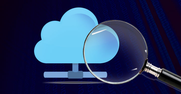 Cybercriminals Are Using Legit Cloud Monitoring Tools As Backdoor