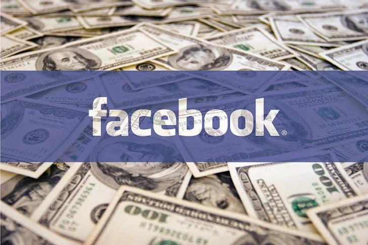 Facebook Awards $50,000 Under Its New 'Internet Defense Prize' Program