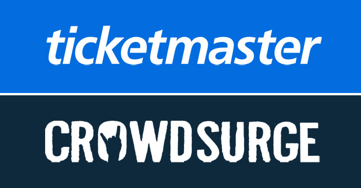 Ticketmaster To Pay $10 Million Fine For Hacking A Rival Company