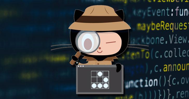 github-hacking-exploit-policy