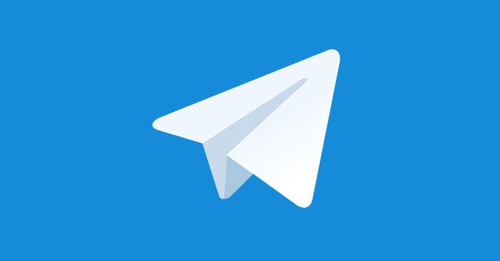 Cybercriminals Using Telegram Messenger to Control ToxicEye Malware