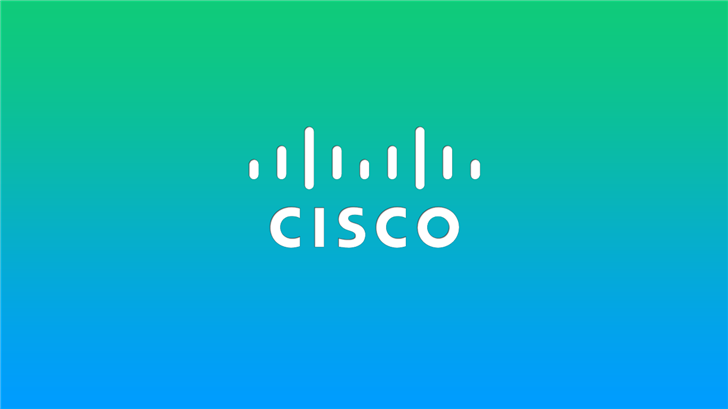 apache-struts-flaws-cisco