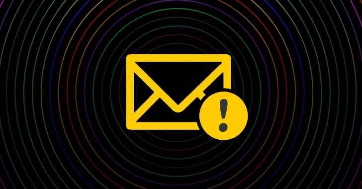 ALERT — New 21Nails Exim Bugs Expose Millions of Email Servers to Hacking