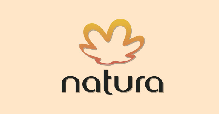 Natura Data Breach