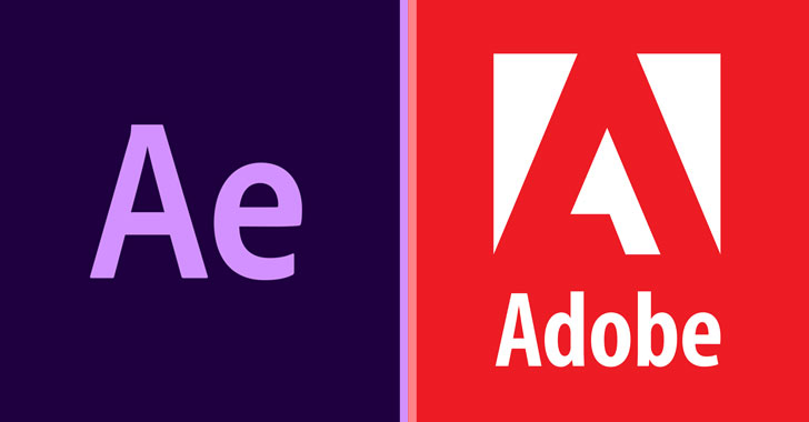 Adobe Patches Critical Bugs Affecting Media Encoder and After Effects