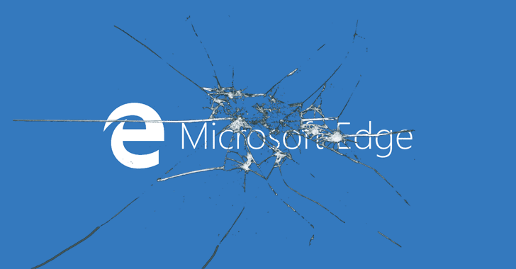 Google Does It Again: Discloses Unpatched Microsoft Edge and IE Vulnerability