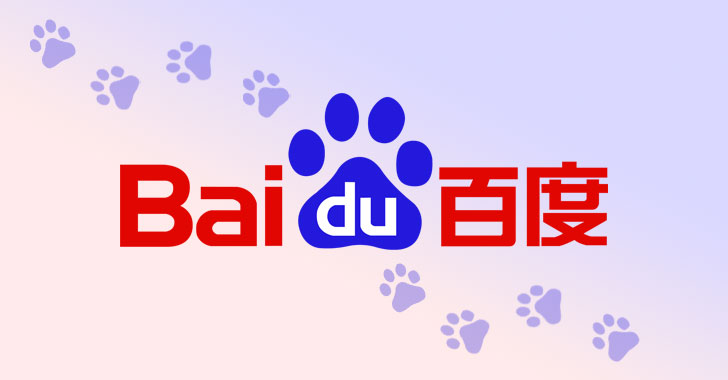 China's Baidu Android Apps Caught Collecting Sensitive User Data
