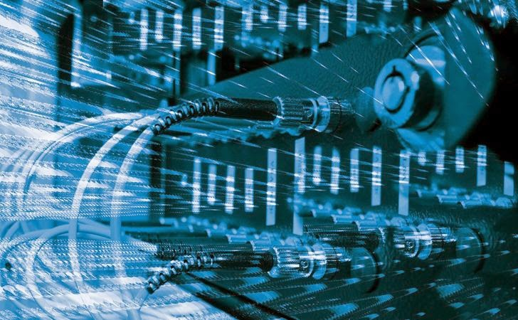 Reflection DDoS Attacks Using Millions of UPnP Devices on the Rise