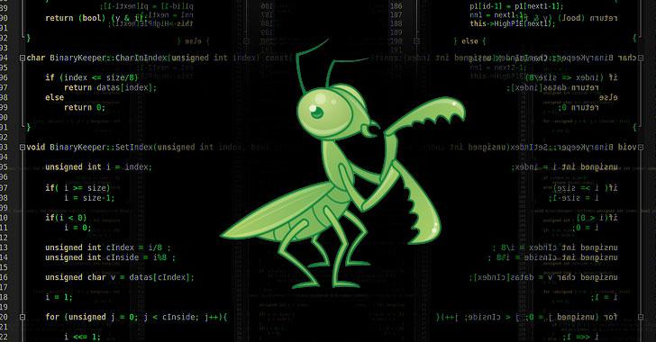 New APT Hacking Group Targets Microsoft IIS Servers with ASP.NET Exploits