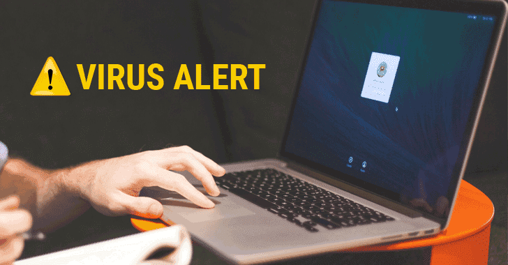 WildPressure APT Emerges With New Malware Targeting Windows and macOS