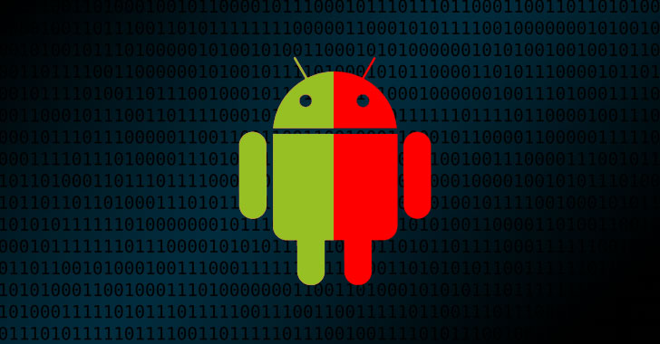 Over 1,300 Android Apps Caught Collecting Data Even If You Deny Permissions