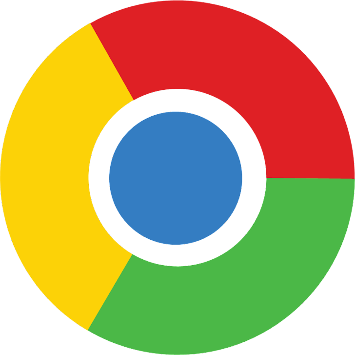 Google Chrome adds automatic malware blocking for suspicious downloads